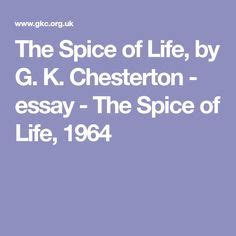 Discursive essay on meaningful life
