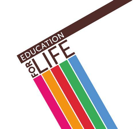 Sample Essay About Life CustomWritingscom Blog